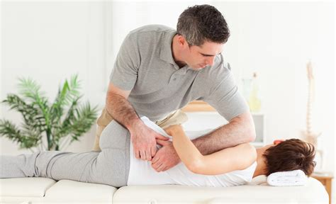 therapy manual physical therapy acadia physical therapy wcb mva ims