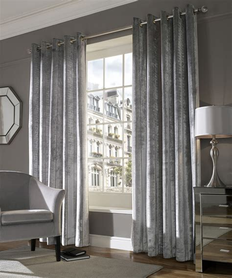 lined bedroom curtains ready made ready made eyelet curtains auckland scandlecandle com
