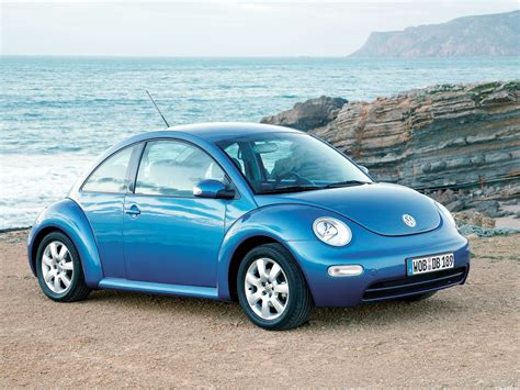 car volkswagen side view volkswagen beetle car pictures images gaddidekho com