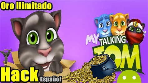 talking tom2 apk hack my talking tom apk zippy