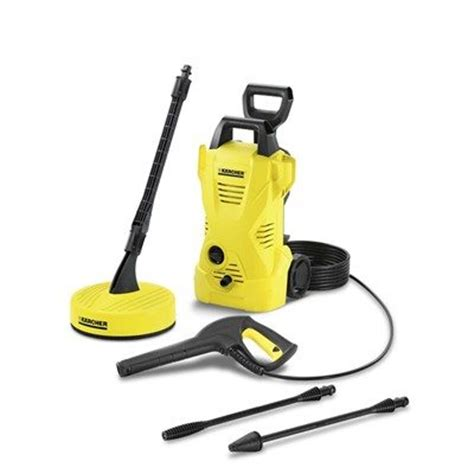 T50 Patio Cleaner by Karcher K2 395 T50 Patio Deck Cleaner Special Offer