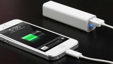 can you use the charger for the iphone why shouldn t you use a iphone charger mkels