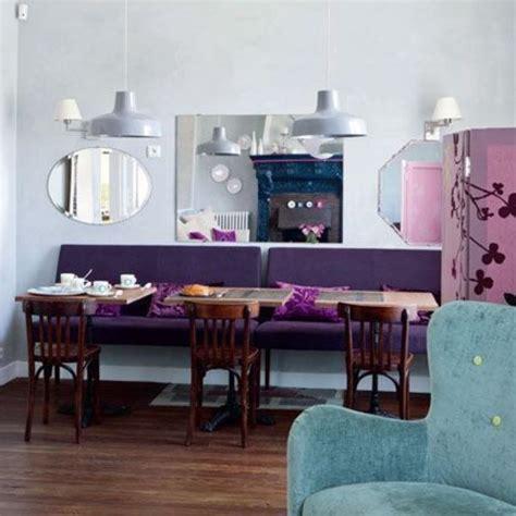 Decoratrice Interieur Maison A Vendre by Maison A Vendre Decoratrice Trendy Decoration Interieure