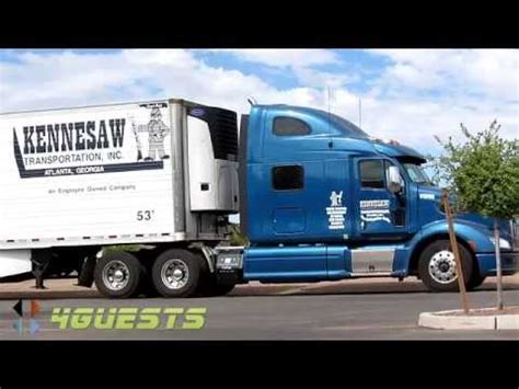 truck atlanta ga kennesaw transportation truck atlanta ga