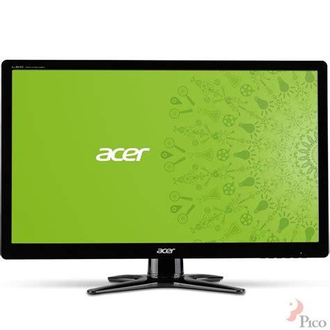 Monitor Acer G196hql m 224 n h 236 nh m 225 y t 237 nh led acer g196hql 18 5 quot gi 225 rẻ