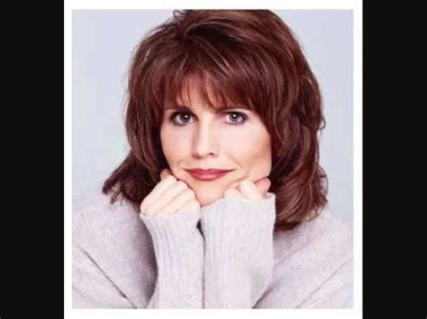 edith mack hirsch lucie arnaz on quot i love you quot youtube