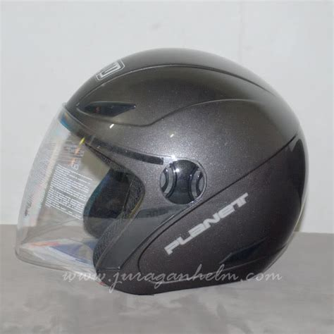 Helm Agv Planet Wts Helm Agv Planet Openface