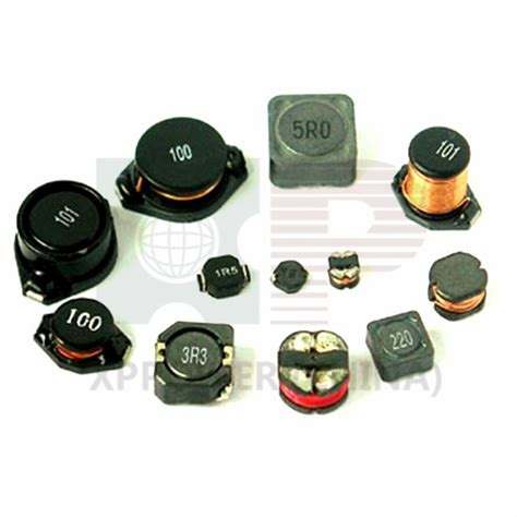 trio power inductor chip inductor powder 28 images products oritac welcome trio technology co ltd smd metal