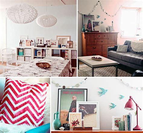 Scandinavian Simplicity by Get The Look Decor Scandinavian Simplicity Etsy Journal