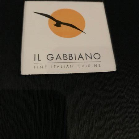 il gabbiano tripadvisor il gabbiano miami downtown menu prices restaurant