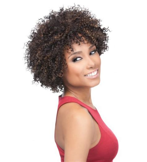 short hairstyles for kinky hair 12 natural hairstyles for short kinky hair hairstyles