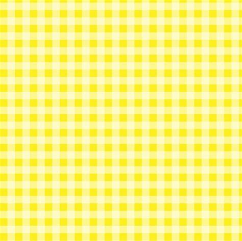 yellow gingham pattern checks gingham yellow background free stock photo public
