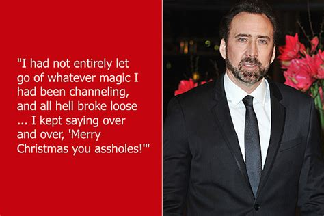 movie next nicolas cage quotes dumb celebrity quotes nicolas cage