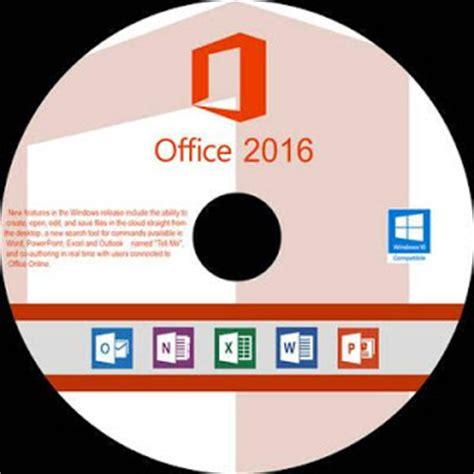 Cd Microsoft Office Bajakan Jith Tech World
