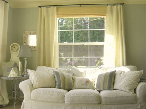 valances for living room valances for living room design 16518