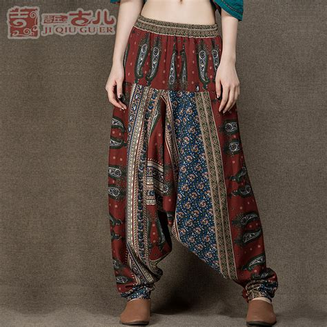 Baggy 3pcs popular indian harem buy cheap indian harem lots from china indian harem