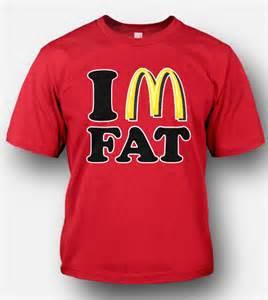 i m fat t shirt funny t shirts