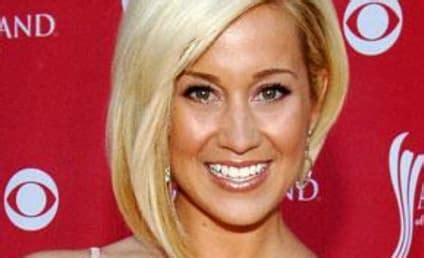 Kellie Pickler Dating Nhl Player Jordin Tootoo by October 2007 Archives Page 49 Tv Fanatic