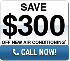 welcome to the comfort zone heating and air conditioning service in san diego 800 889