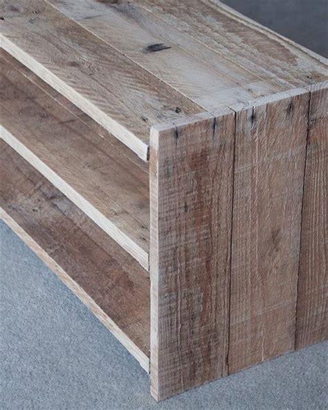 diy wood shoe rack diy upcycled pallet shoe rack pallet furniture diy