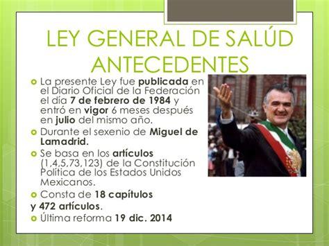 nueva ley de aro 2016 ley de aro vigente 2016 pdf apertura venezuela para leer