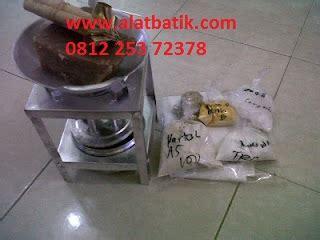 Set Batik Lengkap Alat Batik Kompor Listrik Pewarna Kain alat dan bahan batik lukis alat bahan membuat batik 0857 436 26626