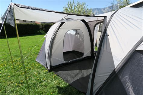 ka air awnings ka air awnings 28 images ka rally air pro 390 plus