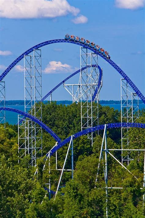 cedar point images 83 best cedar point images on amusement parks