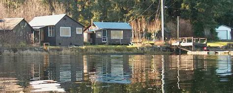 Last Resort Cabins by Dlr Cabins Page