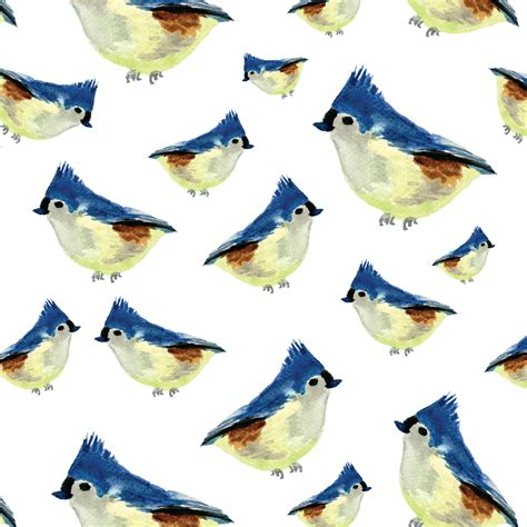 pattern bird art mints and chocolates october 2012