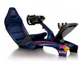 Steering Wheel And Chair For Xbox One Playseat Racing Chair Xbox One Playseat Free Engine