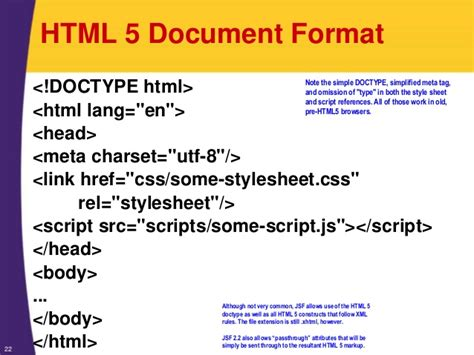 html input pattern for date html5 input date format phpsourcecode net