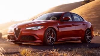 Alfa Romeo Sv Alfa Romeo Suv 2017 Hd Wallpapers