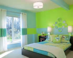 decorate bedroom master