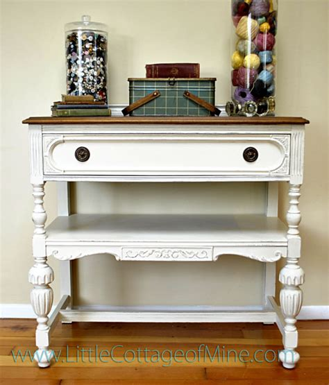 friday five fabulous furniture features no 9 redo it redo it yourself inspirations friday five fabulous