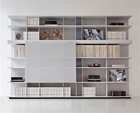 molteni librerie libreria sequence libreria sequence molteni