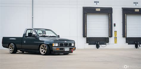 lowered nissan hardbody the world s best photos of hardbody and lowered flickr