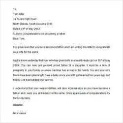 job offer letter promotion 3