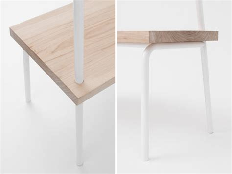 kinetic bench polymorphic kinetic bench is like a modern see saw tevami