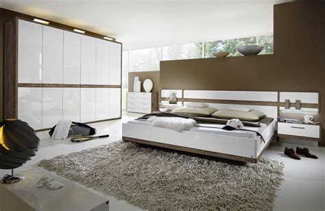 Schlafzimmer Echtholz Komplett by Schlafzimmer Komplett Echtholz Speyeder Net
