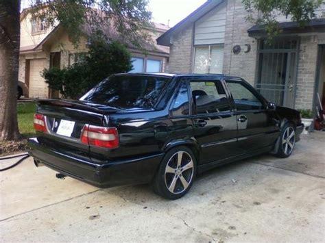 volvo 1995 models houstontxt5r 1995 volvo 850t 5 r sedan 4d specs photos