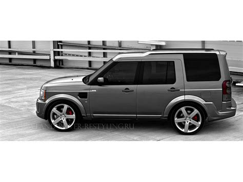 land rover discovery change service manual 2012 land rover discovery how to change