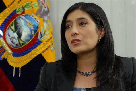 consulta supa quito consulta de proceso judicial guayaquil autos post