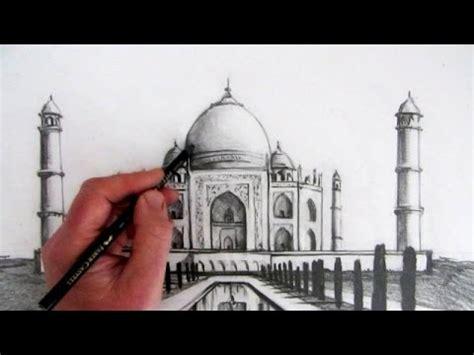 Scholas Pop Out World Taj Mahal Small Puzzle 3d 3d model of taj mahal with thermocol