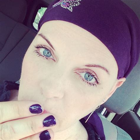 is contagious cancer isn t 12 how faith shaped their breast cancer journey books myleftboob chronicles cancer is not contagious but