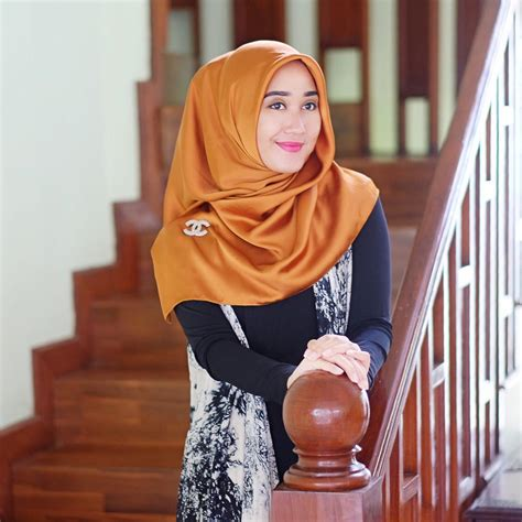 Jilbab Model 2016 20 model terbaru 2016 jilbab instan