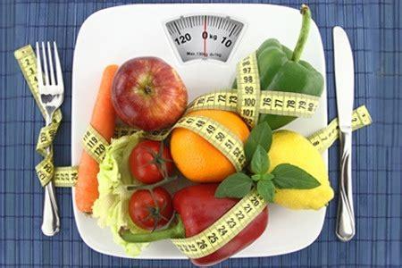 programma alimentare per perdere peso 187 programma alimentare