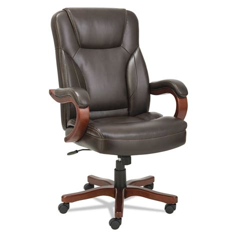 types of office furniture common types of office chairs davis office furniture
