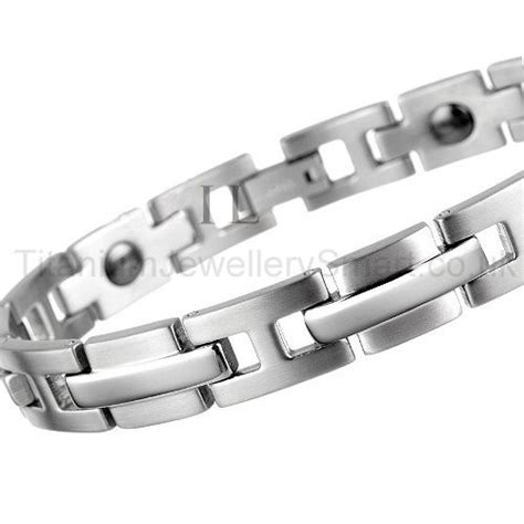 Bangle Titanium 8 8 inches titanium bracelet 163 123 titanium jewellery uk