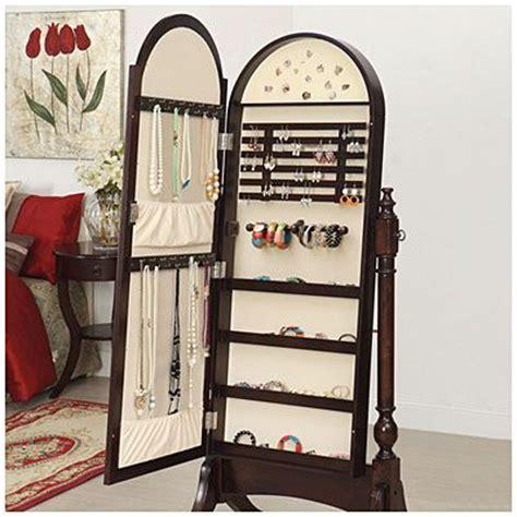 cherry jewelry armoire mirror i need this so bad cherry cheval mirror jewelry armoire